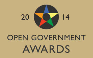 Open-Government-Awards-480x303