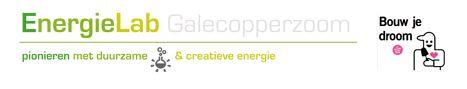 energielab