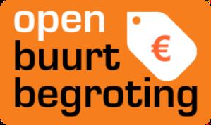 openbuurtbegroting